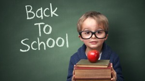 Back-to-school-child-with-glasses-jpg[1]