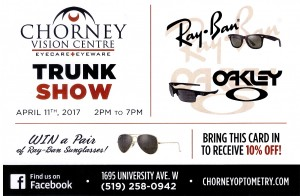 trunk show 001