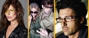 Versace-Eyewear-Collection-at-Eye-Gallery-Optical[1]