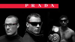 prada-sport-eyewear[1]