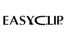 logo-easyclip